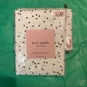 Kate Spade Pillow Case